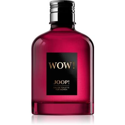 Eau de Toilette voor Vrouwen  100 ml