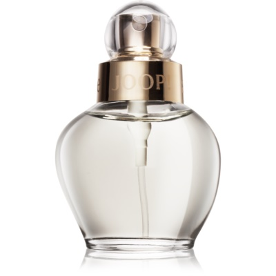 Eau de Parfum for Women 40 ml