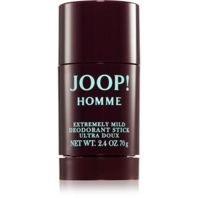 Joop! Homme Deo-Stick für Herren