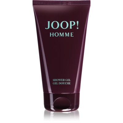 Douchegel voor Mannen 150 ml