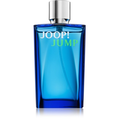 JOOP! Jump туалетна вода для чоловіків
