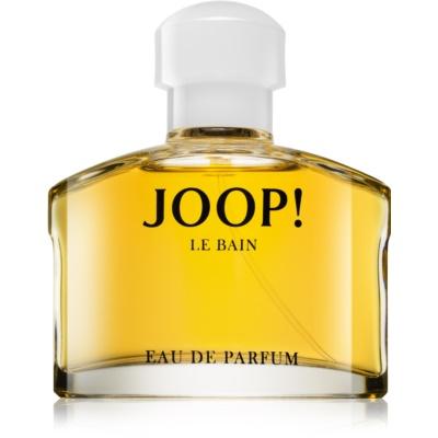 Joop! Le Bain eau de parfum nőknek