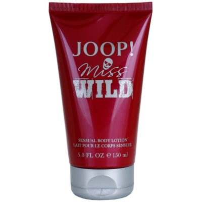 Body Lotion for Women 150 ml