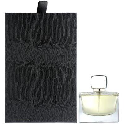 Jovoy Ambre Premier parfemska voda za žene