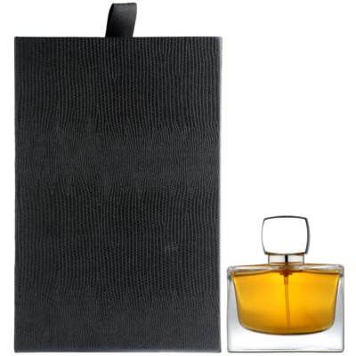 Jovoy Les Jeux Sont Faits eau de parfum férfiaknak