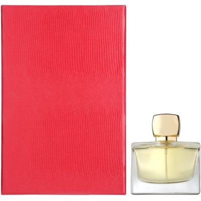 Jovoy Ambre ekstrakt perfum unisex
