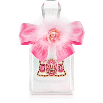 Juicy Couture Viva La Juicy Glacé Eau de Parfum Damen