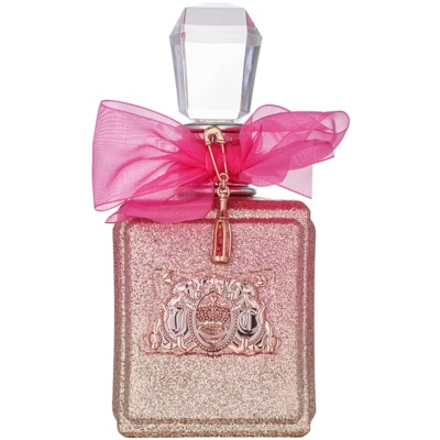 Juicy Couture Viva La Juicy Rosé eau de parfum nőknek