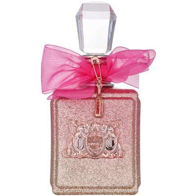 Juicy Couture Viva La Juicy Rosé woda perfumowana dla kobiet