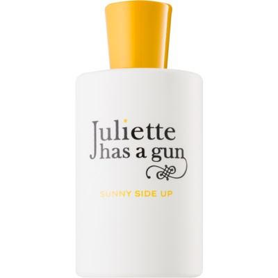 Juliette Has a Gun Sunny Side Up eau de parfum per donna