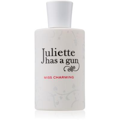 Juliette Has a Gun Miss Charming Eau de Parfum for Women