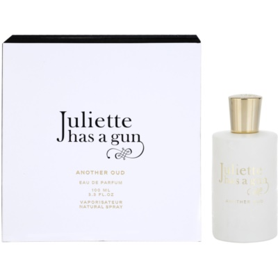 Juliette Has a Gun Another Oud Eau de Parfum Unisex