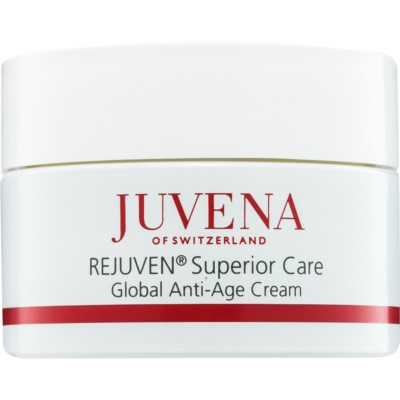 Wrinkle Radiance Cream For Men