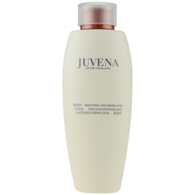 Juvena Body Care Verstevigende Body Milk