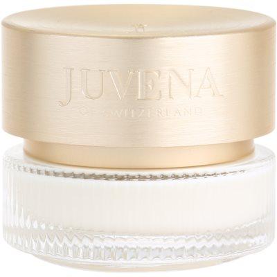 Antifalten-Creme für Augen und Lippen für klare und glatte Haut