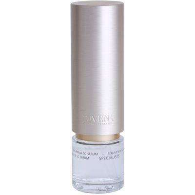 Regenerative Serum For Youthful Look