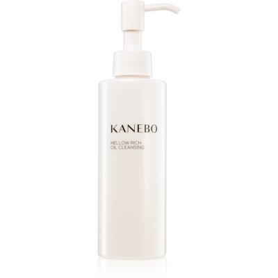 Cleansing Oil Makeup Remover