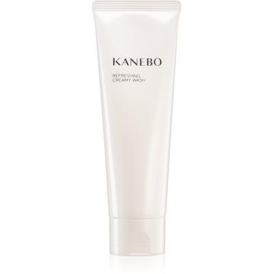 Kanebo Skincare krem nawilżająco-oczyszczający