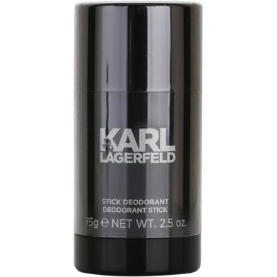 Deodorant Stick voor Mannen 75 gr