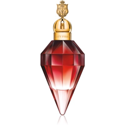 Katy Perry Killer Queen eau de parfum da donna