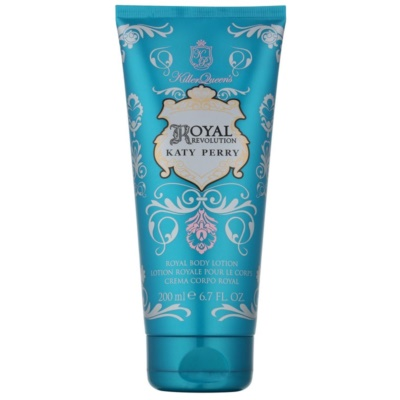 leite corporal para mulheres 200 ml