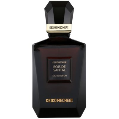Keiko Mecheri Bois de Santal Eau de Parfum for Women