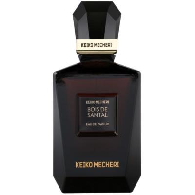 Keiko Mecheri Bois de Santal Eau de Parfum for Women