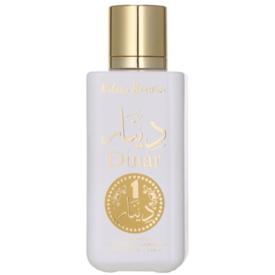 Kelsey Berwin Dinar eau de parfum para hombre