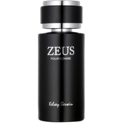 Kelsey Berwin Zeus eau de parfum para hombre
