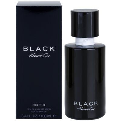 eau de parfum para mujer 100 ml