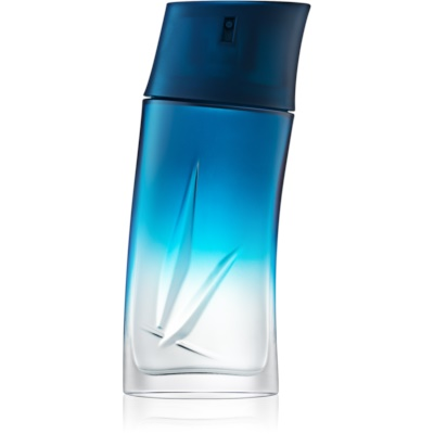 Kenzo Homme woda perfumowana dla mężczyzn