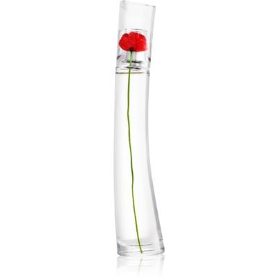Kenzo Flower by Kenzo eau de parfum pour femme