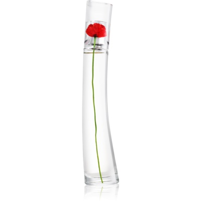 Kenzo Flower by Kenzo Eau de Parfum für Damen