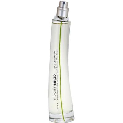 woda perfumowana tester dla kobiet 50 ml