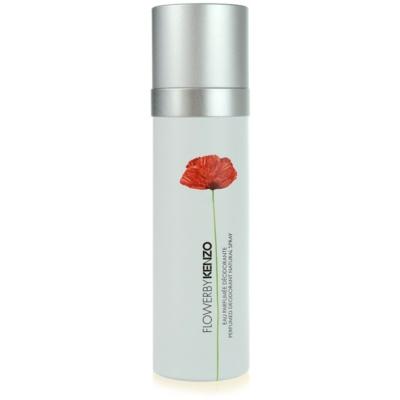 dezodor nőknek 125 ml