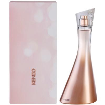 Eau de Parfum voor Vrouwen