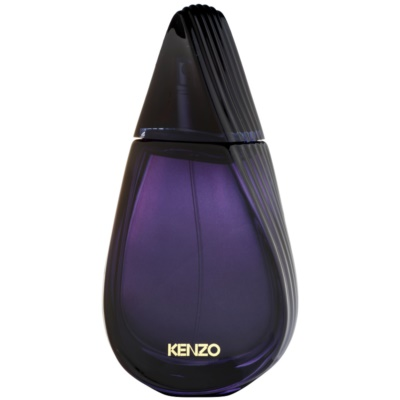 Parfumovaná voda pre ženy 80 ml