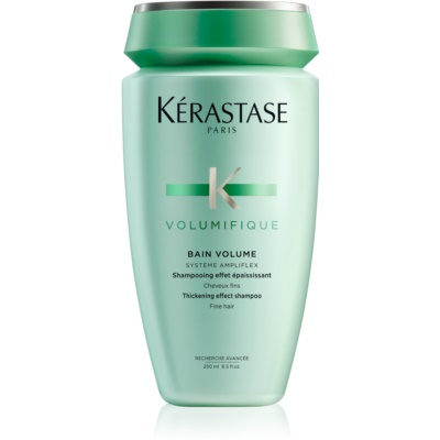 Kérastase Volumifique Bain Volume Shampoo for Fine and Limp Hair