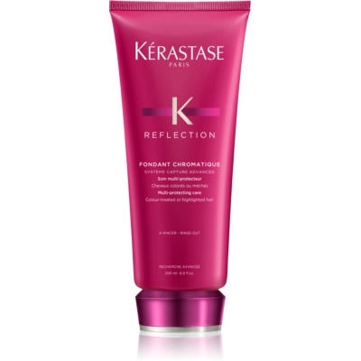 Kérastase Reflection Chromatique tratamiento multiprotector para cabello teñido y con mechas