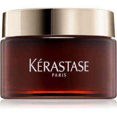 Kérastase Aura Botanica Baume Miracle balsam do włosów do suchej i wrażliwej skóry głowy