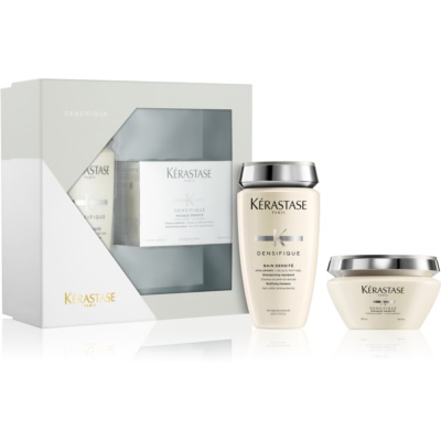 Kérastase Densifique Cosmetic Set I.
