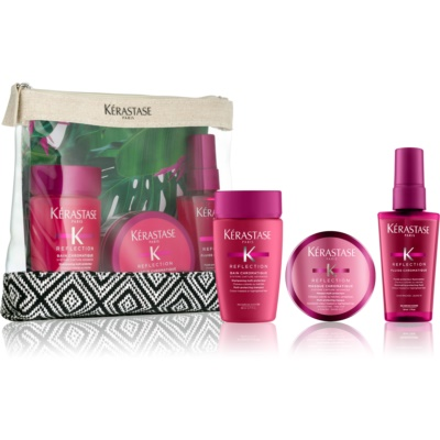 Kérastase Reflection Cosmetic Set II.