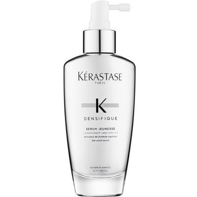 Kérastase Densifique Jeunesse подмладяващ и сгъстяващ косата серум