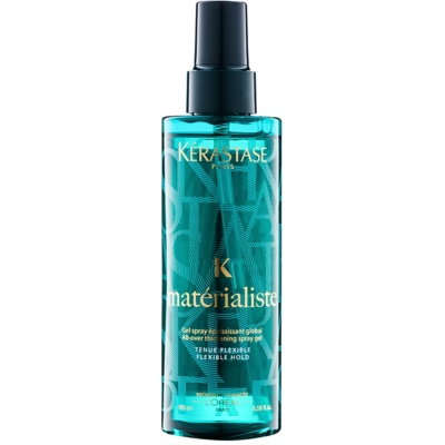Kérastase K Matérialiste Volume Boost Gel Spray