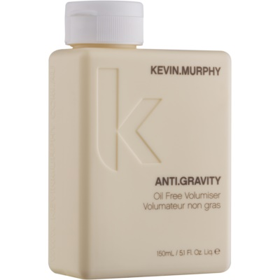 Kevin Murphy Anti Gravity Styling Gel  voor Volume en Vorm