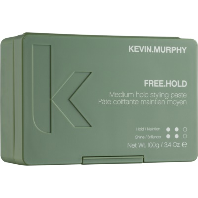 Kevin Murphy Free Hold Styling Crème  Medium Fixatie