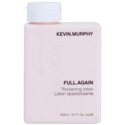 Kevin Murphy Full Again gel épaississant pour cheveux