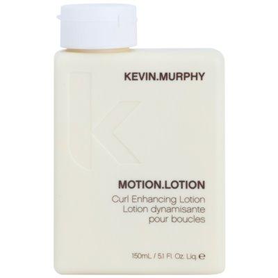 Kevin Murphy Motion Lotion crème coiffante pour former des boucles