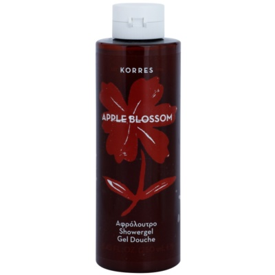 Douchegel Unisex 250 ml