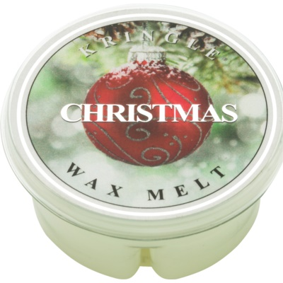 Kringle Candle Christmas Wax Melt